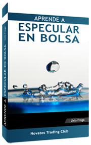 El ebook de Novatos Trading Club