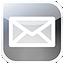 Léeme en tu email