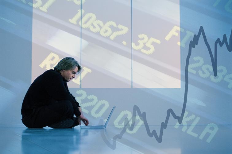 Long en ACTG (NASDAQ)