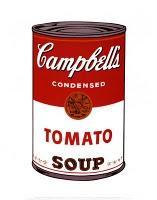 Una de sopa: CPB (NYSE)