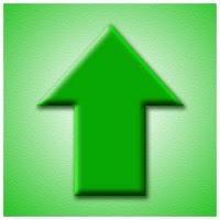 OHL. Sistema automático: Señal de compra (II)