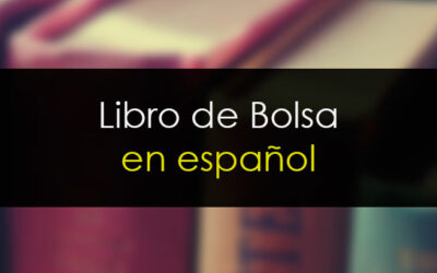 Un buen libro español para iniciarse en Bolsa