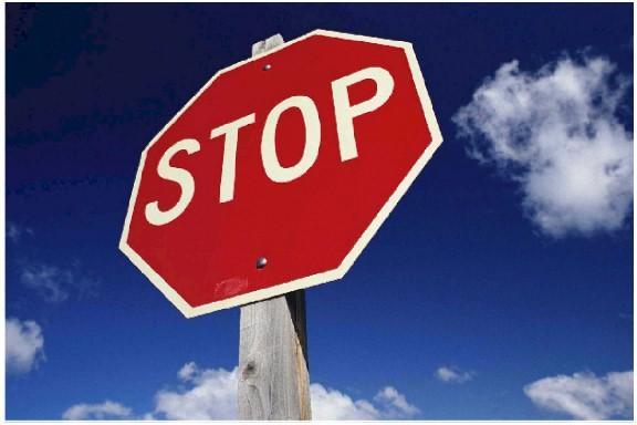 Nuevo indicador para la gestión de stops