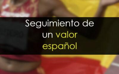 Atención a Ebro Puleva (ESPAÑA)