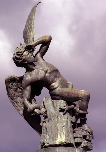 HAFC (NASDAQ) Otro ángel caído