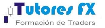 Tutoresfx: FOREX en Novatos Trading Club