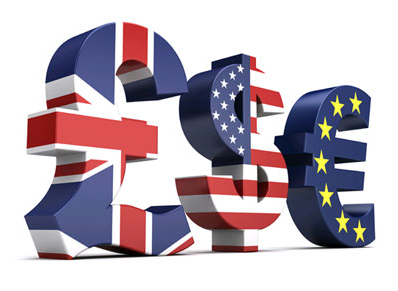 Buscando el nuevo rumbo del EUR/USD