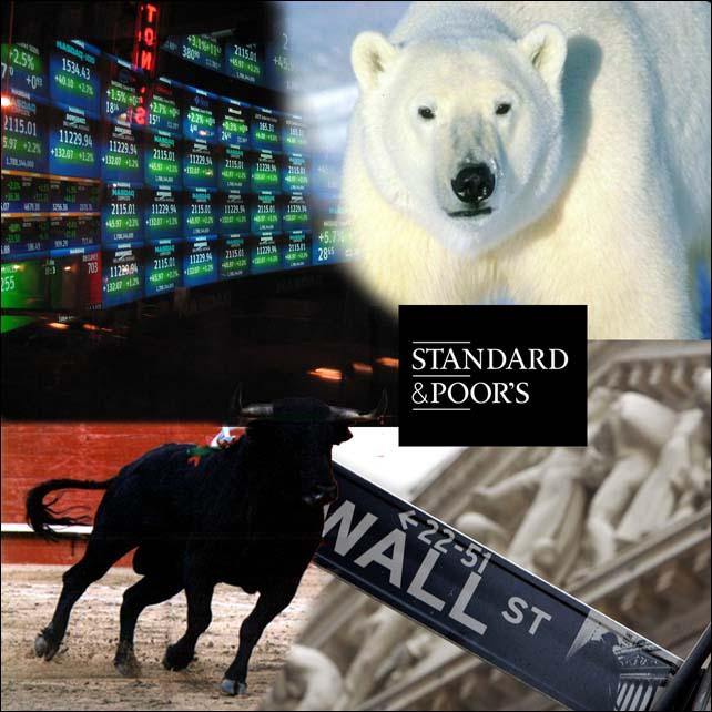 Situación del mercado a 25/VII/2010