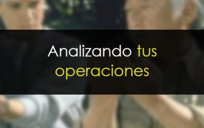 Operaciones de nuestros alumnos: IV