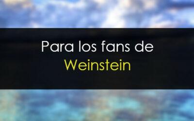 MBI (NYSE) Para los fans de Stan Weinstein