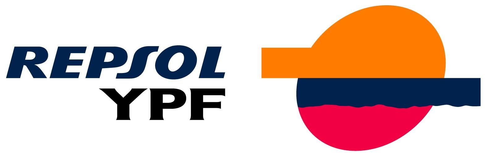 Ajustamos Repsol a 21.26€