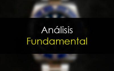 Análisis fundamental en trading: Guía completa