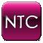 Bolsa Novatos Trading Club