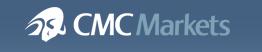 Bolsa broker CMC Markets