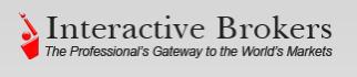Invertir en Bolsa, Interactive Brokers