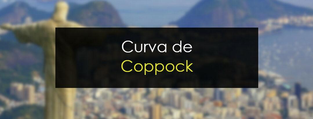 Cómo sincronizarse con el ciclo de largo plazo: Curva de Coppock