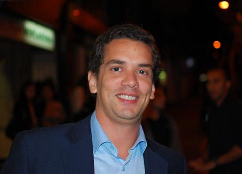 Invertir en Bolsa, Hugo Ferrer