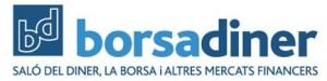 Invertir en Bolsa, BorsaDiner
