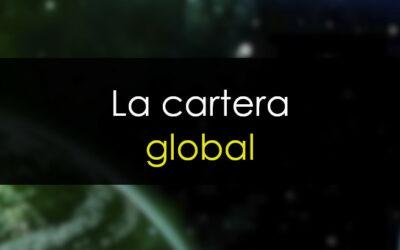 Una ayuda visual para organizarte: Cartera global
