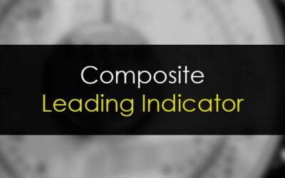 Fabricándonos el Composite Leading Indicator
