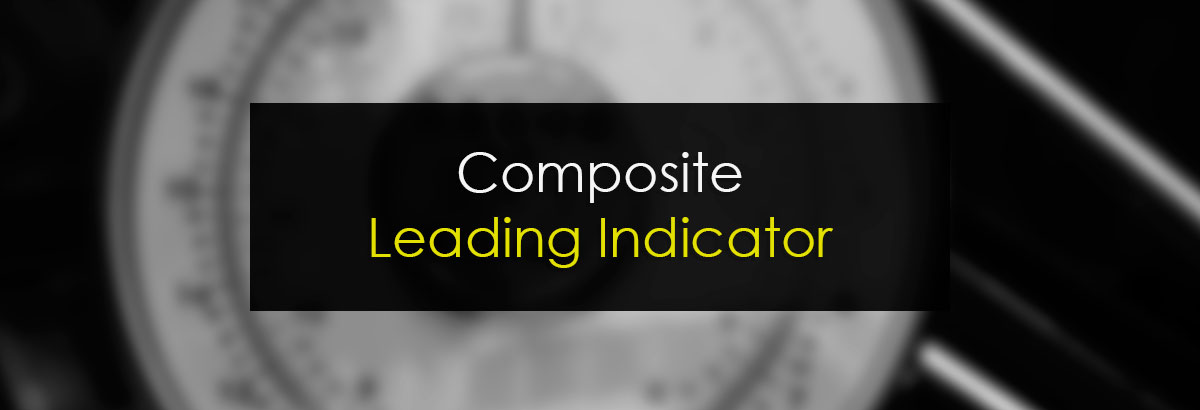 Composite Leading Indicator