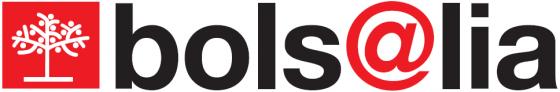 Invertir en Bolsa, Bolsalia