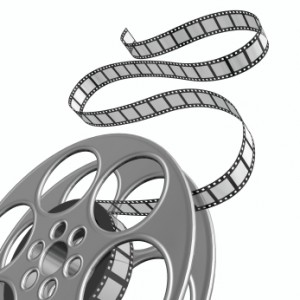 Invertir en Bolsa, Trailer de Campus de Bolsa