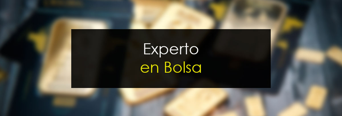 Experto en Bolsa