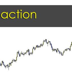 Price action ¿Qué es eso?