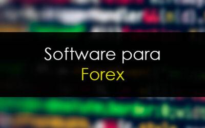 Software para Forex