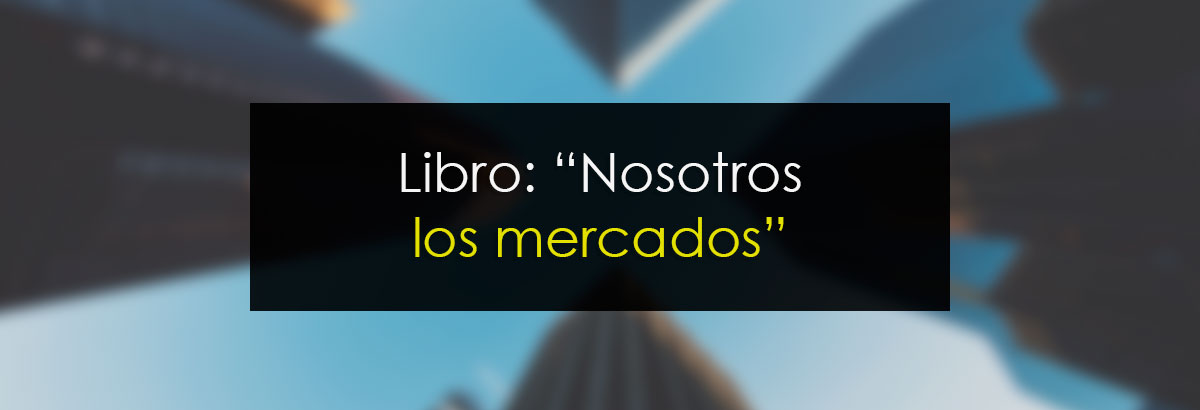 Libro: