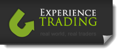 Experfience Trading