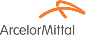 Invertir en ArcelorMittal