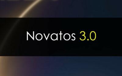 Hacia Novatos Trading Club 3.0