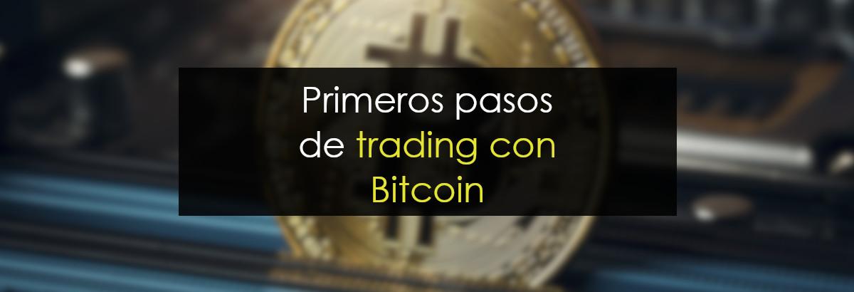 10 Esperti sul futuro di Bitcoin