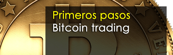 Trading software bitcoin