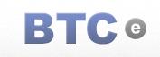 btce bitcoin