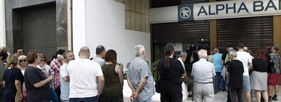 trading corralito grecia