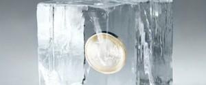 bitcoin trading almacenamiento frio