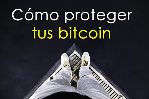 safe bitcoin trading