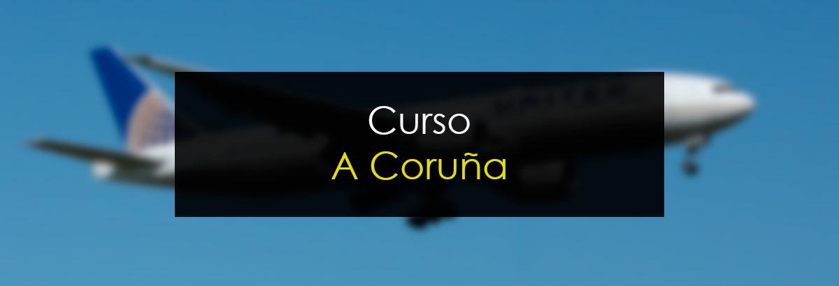 Curso A Coruña
