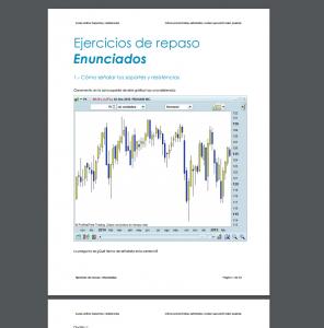 pdf libro de ejercicios trading
