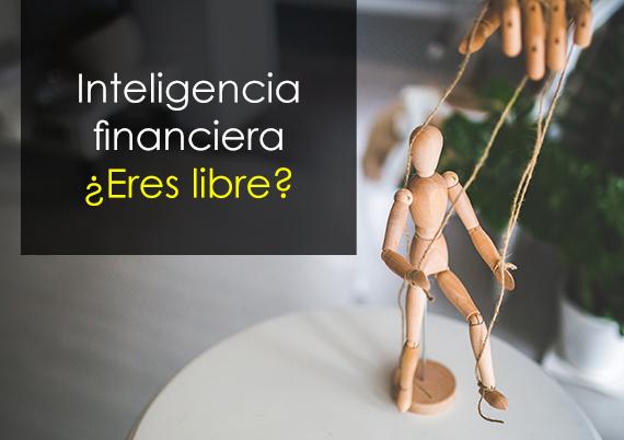 trading inteligencia financiera