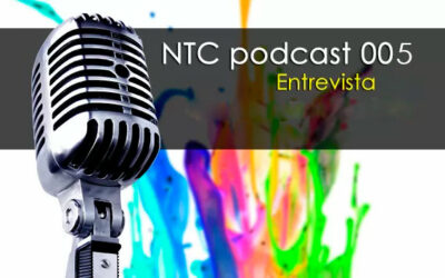 Entrevista sobre trading en Gestiona Radio Forex