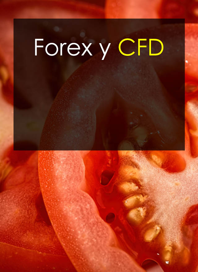 forex y cfd trading