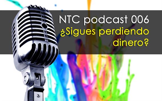 NTC podcast 006