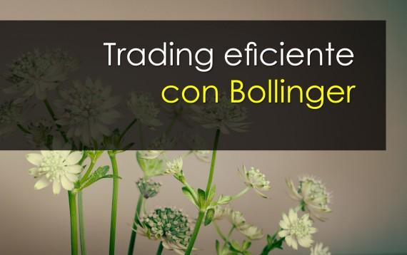 trading con bandas de bollinger
