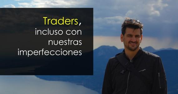 uxio fraga trader