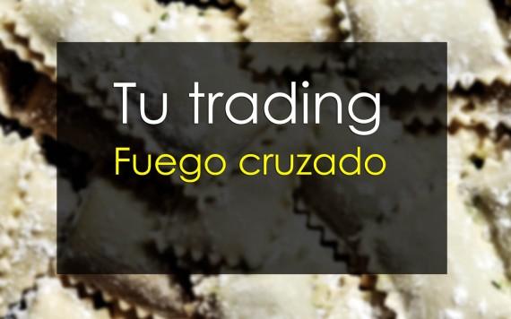 invertir en bolsa trading ganar dinero