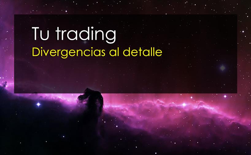 tu-trading-divergencias